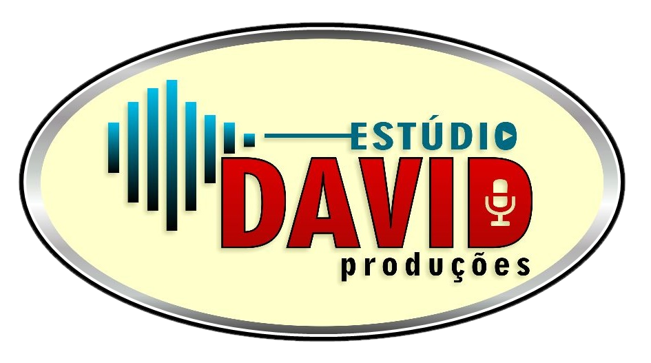 ESTÚDIO DAVID PRODUÇÕES