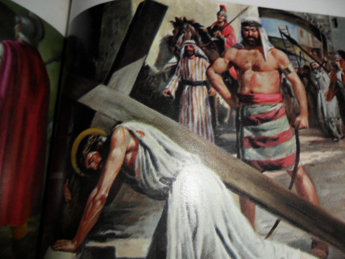 Biblia de estudos