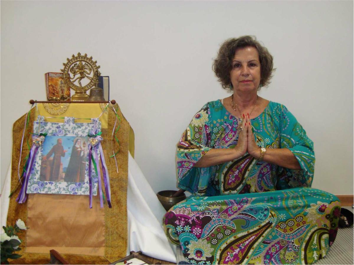 Satsanga 2013 1