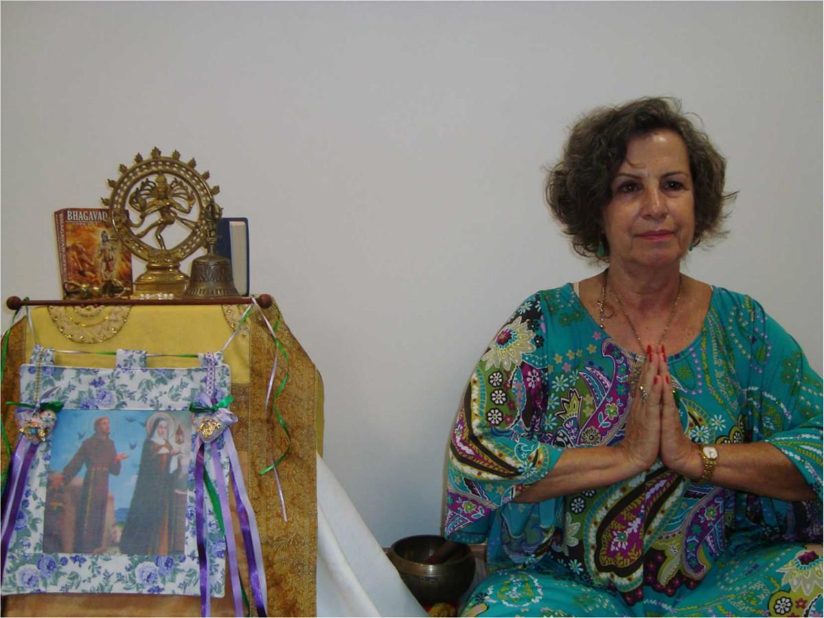 Satsanga 2013 2