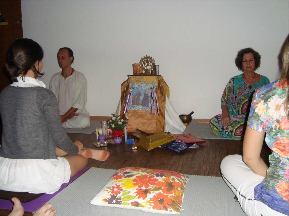 Satsanga 2013 3