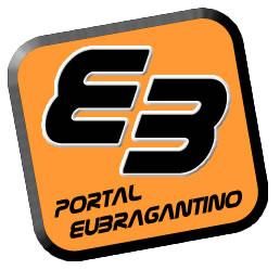Portal EUBRAGANTINO