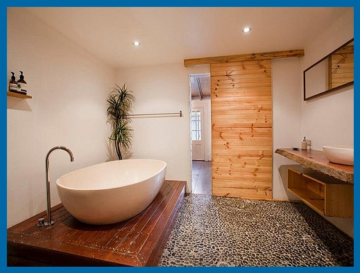 renovar casas de banho pequenas