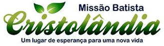 Cristolândia - Missão Batista