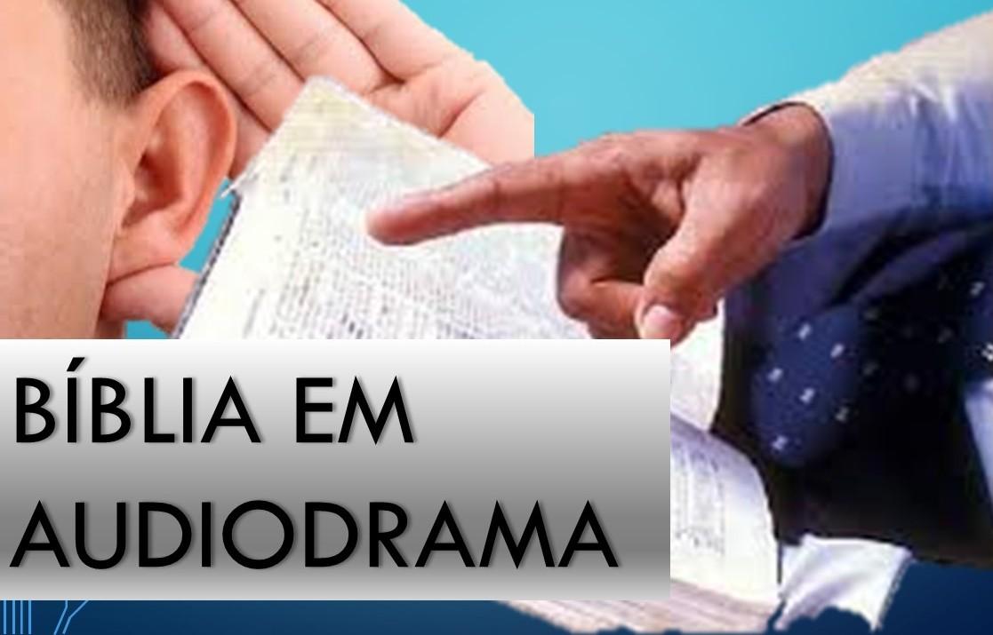 BIBLIA_EM_AUDIODRAMA