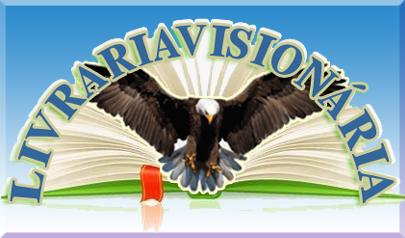 LIVRARIAVISIONARIA