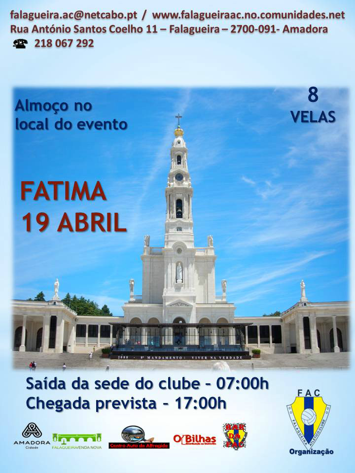 Fatima19abril2015