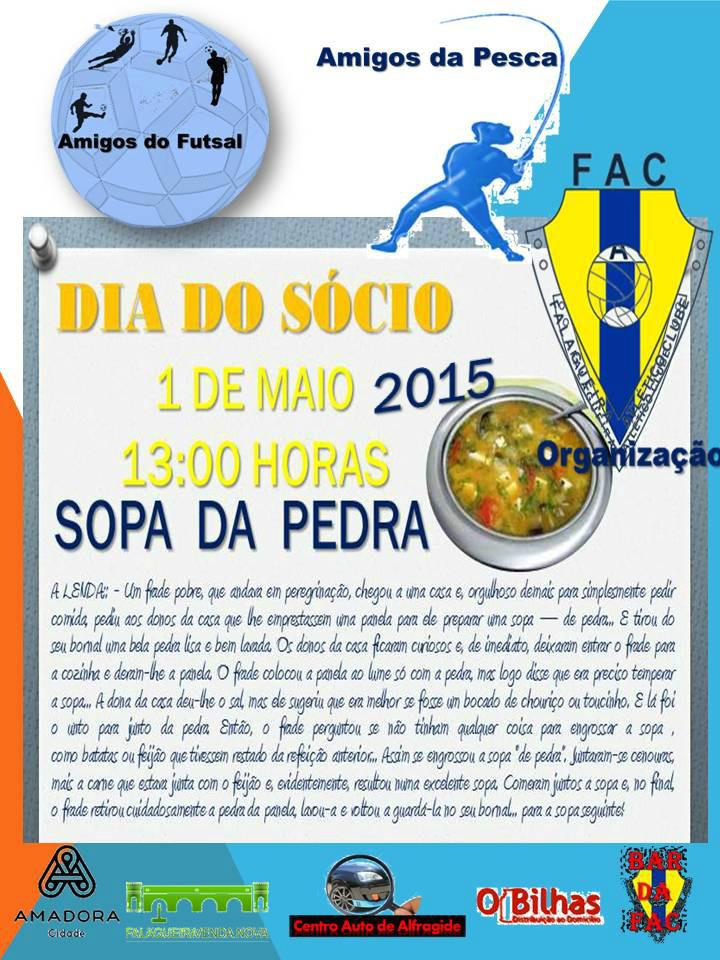 dia do Socio1maio2015