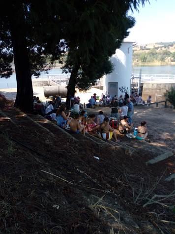 falagueira ac infntis.2012/13