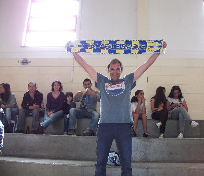 Iniciados.2011.2012