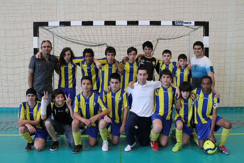 falagueiraac/iniciados2013_2014
