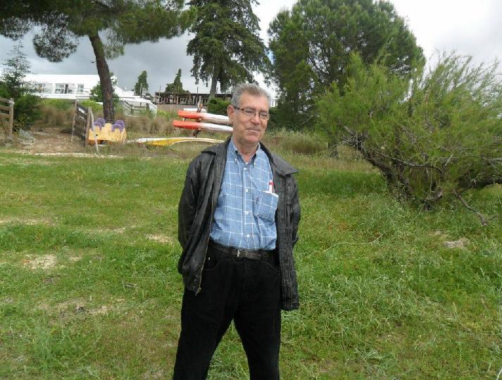 fac.pesca.20.maio.2012