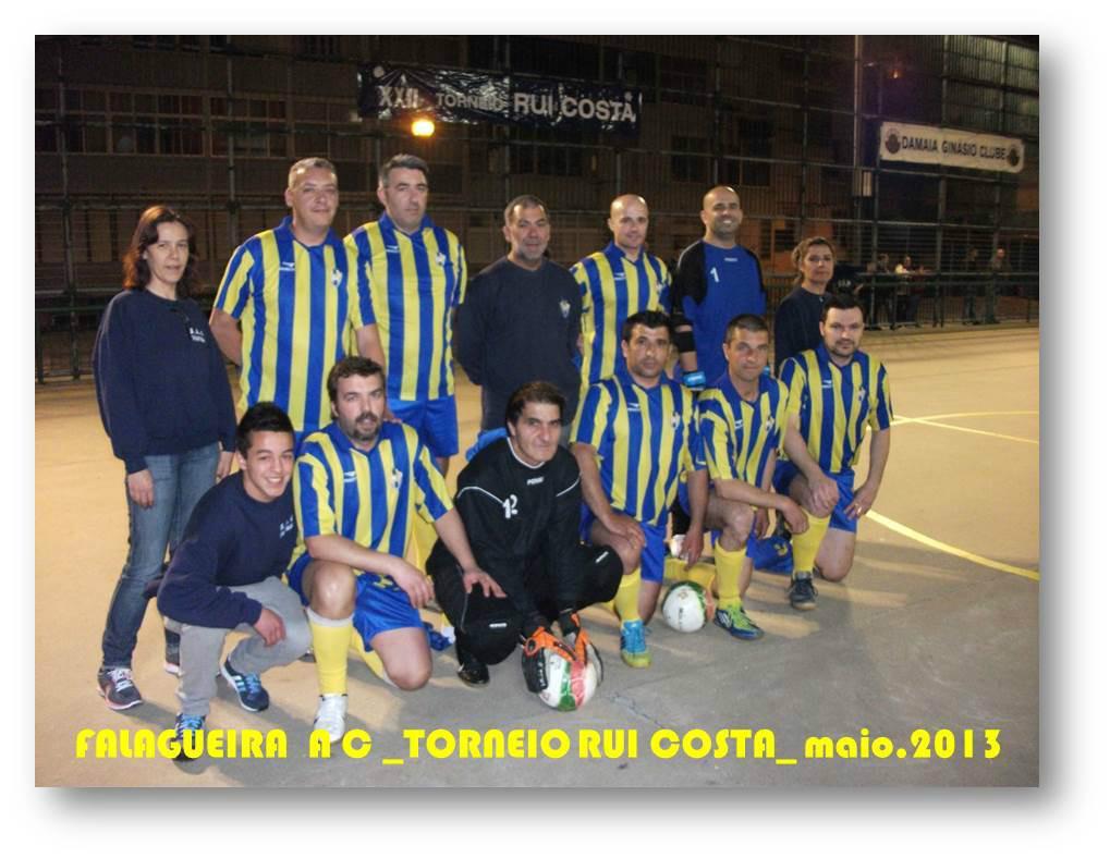 Vetranos.torn.ruicosta2013