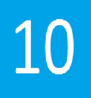 Classificação Indicativa: 10 anos