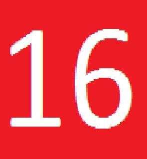 Classificação Indicativa: 16 anos