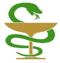farmacia simbol