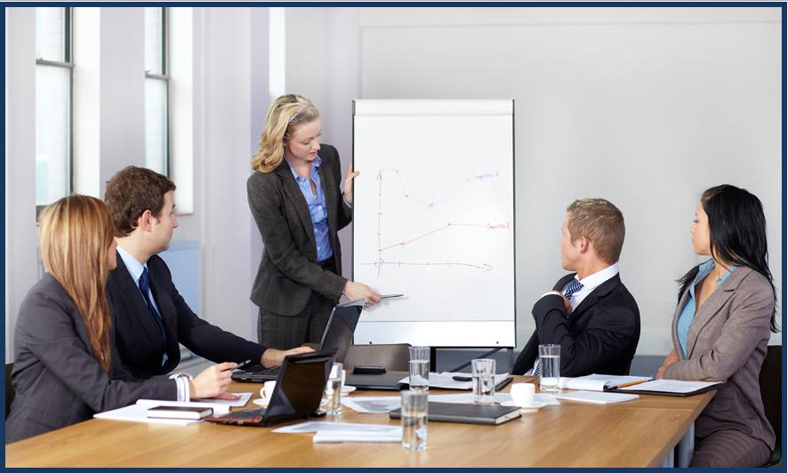 curso online de gestão de vendas e negócios