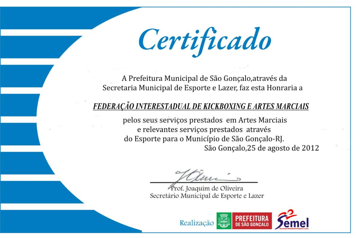 https://img.comunidades.net/fik/fikam/certificado_semel.jpg