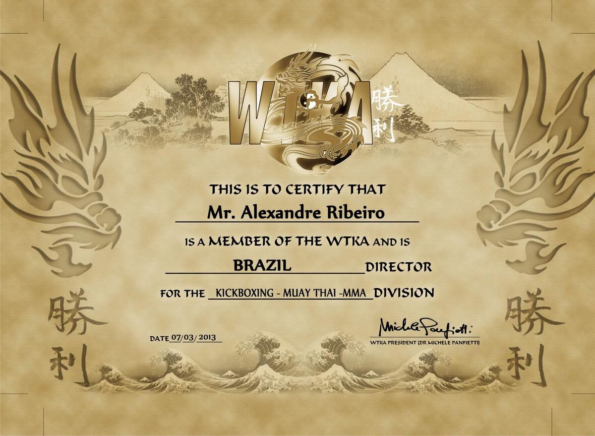 http://img.comunidades.net/fik/fikam/certificado_wtka_brasil_2.jpg