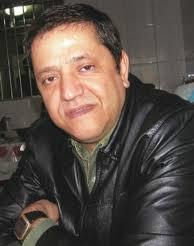 Joaquim de Andrade
