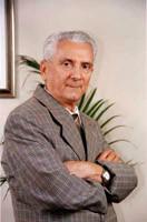 Natanael Rinaldi