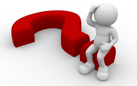 Questões que nenhum protestante consegue responder?