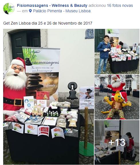 Natal 2017