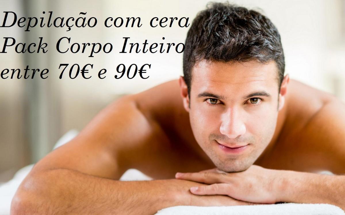 Contacte 910586142