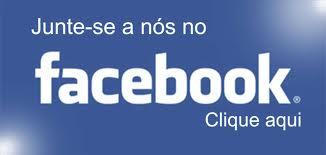 Junte-se a nós no Facebook!