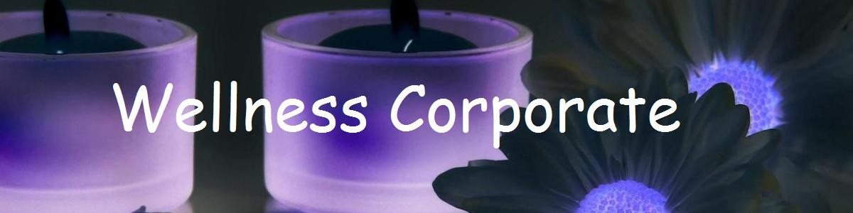Wellness Corporate