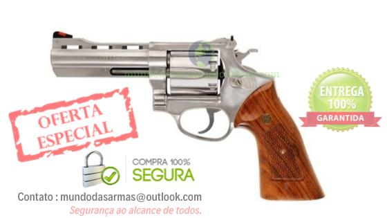 venda de armas de fogo pela internet