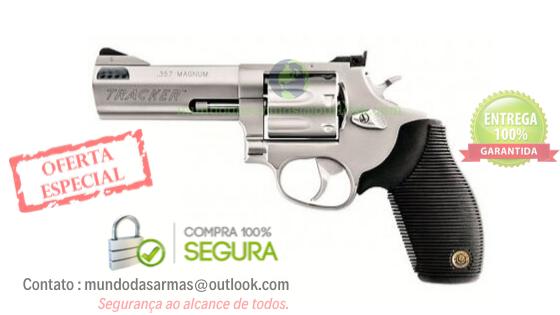 vendo armas de fogo