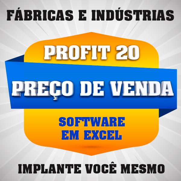 Profit 20