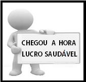 Lucro