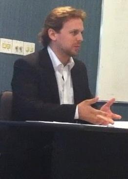 Rodrigo Medina Zagni - Defesa de doutorado