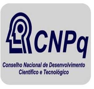 Logo - CNPq