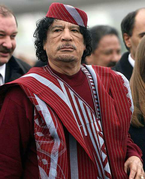 "<img src=""http://img.comunidades.net/fra/francismundo/Kadafi.jpg"" border=""0"">"