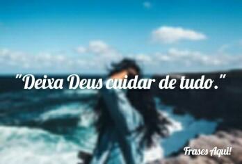 Frases Tumblr Novas