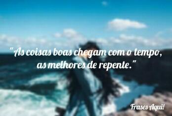 Frases Tumblr Lindas