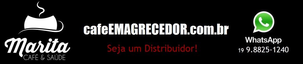 https://img.comunidades.net/fru/frutasliofilizadas/Caf_Marita_SEJA_UM_DISTRIBUIDOR_Banner_2.jpg