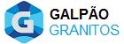 Galpão GM