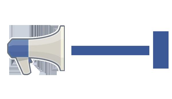 Curso Facebook Ultimate