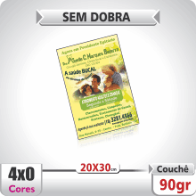 carataz 20x30