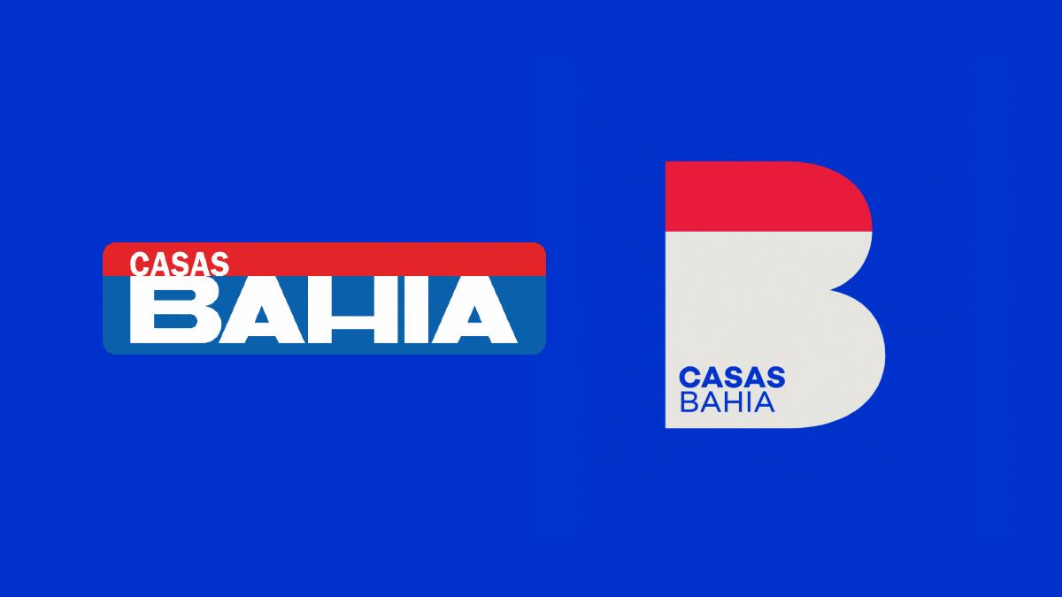 https://img.comunidades.net/gen/gentedecapa/CASASBAHIANOVAMARCA.png