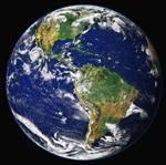 https://img.comunidades.net/gen/gentedecapa/GENTEDECAPAplanetaTERRApequena150x149.jpg