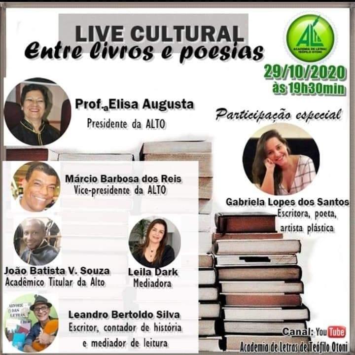 https://img.comunidades.net/gen/gentedecapa/livedaacademia.jpg