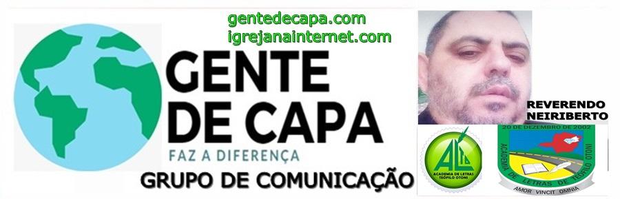 https://img.comunidades.net/gen/gentedecapa/redepoderosaCAPAOFICIALGRUPOEDITADO900X289EDITADOREVERENDO.jpg