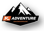 ML Adventure