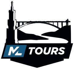 ML Tours