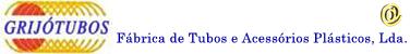 Fábrica de Tubos e Acessórios Plásticos Portugal Grijótubos